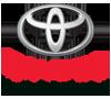 Đại lý Xe Toyota